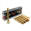 Encens indien Super Hit Dhoop Sticks (shitdhoop10)