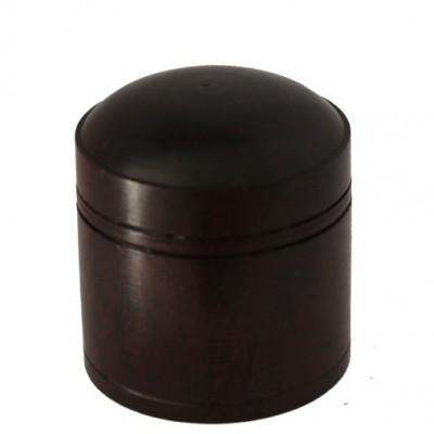 """Petite boite à trésors """"Pot Lisse""""(PBB11)"""