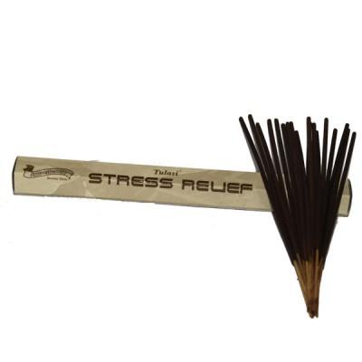 "Encens indien ""Antistress""(strestul1/20)"