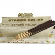 "Encens indien ""Antistress""(strestul6/20)"