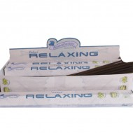 """Encens indien """"Relaxation""""(relaxtul6/20)"""
