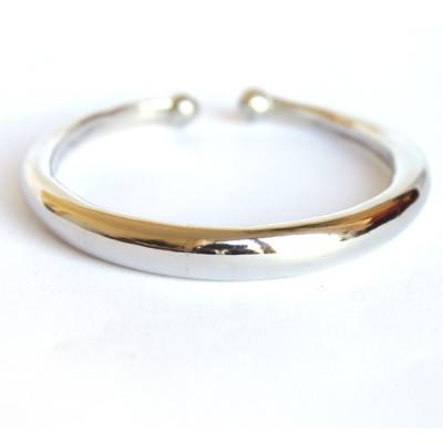 """Bracelet Indien """"Mirror""""(brinmet012)"""
