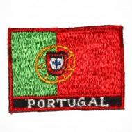Ecusson Drapeau Portugais (ecnepdr_portugal)