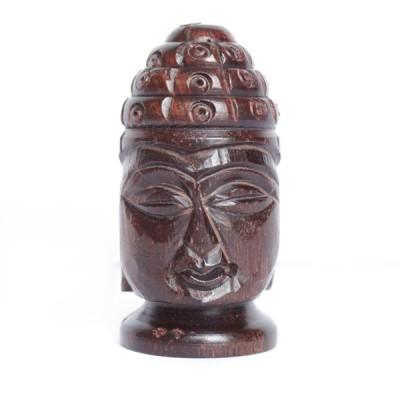 Petite boite à trésors Bouddha (MBB03/2)