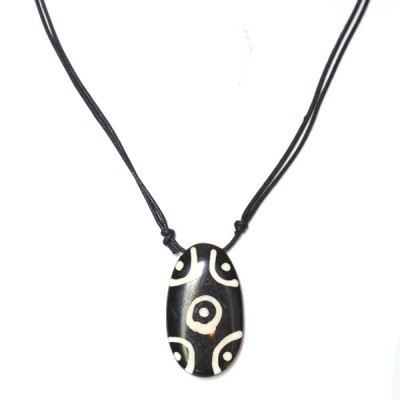Collier Artisanal (colc08)
