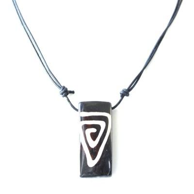 Collier Artisanal (colc11)