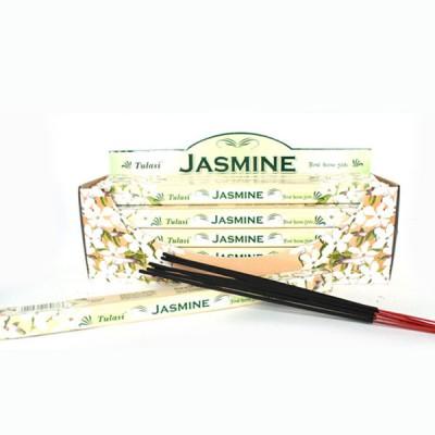 "Encens indien ""Jasmin""(jasmitul8/25)"