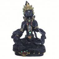 """Statuette """"Tara"""" - Statuette Indienne (tarres02n)"""