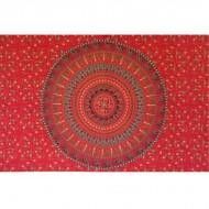 "Tenture Murale ""India"" (tmm214)"