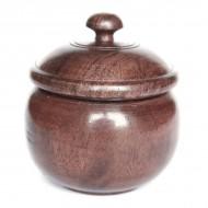 Petite boite à trésors (PBB04)
