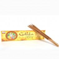"Encens indien ""Gokula Flora"" (gokflo1/14)"