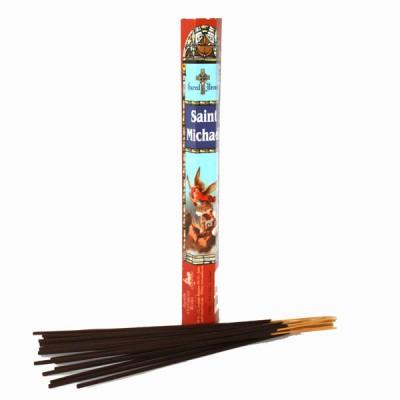 """Encens indien """"Saint Michel"""" (smich1/20)"""