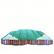 Coussin Tibetain - yoga, relaxation et méditation (ctbyrm030v)