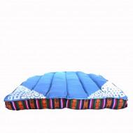 Coussin Tibetain - yoga, relaxation et méditation (ctbyrm033b)