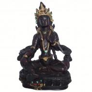 """Statuette """"Tara"""" - Statuette Indienne"""