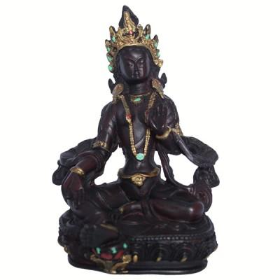 """Statuette """"Tara"""" - Statuette Indienne (tarres01r)"""