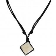 Collier Artisanal (colc20x)