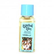 """Huile parfumée à brûer - parfum """"Vanille"""""""