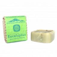 """Savon Naturel du Népal """"Eucaluptus"""""""