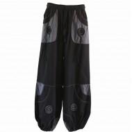 Pantalon Népalais (pannep02spg)