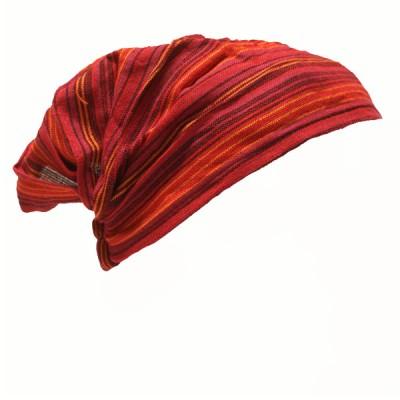 Serre-tête népalais (stet11)